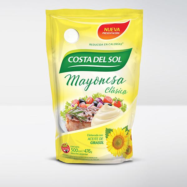 mayonesacostadelsol