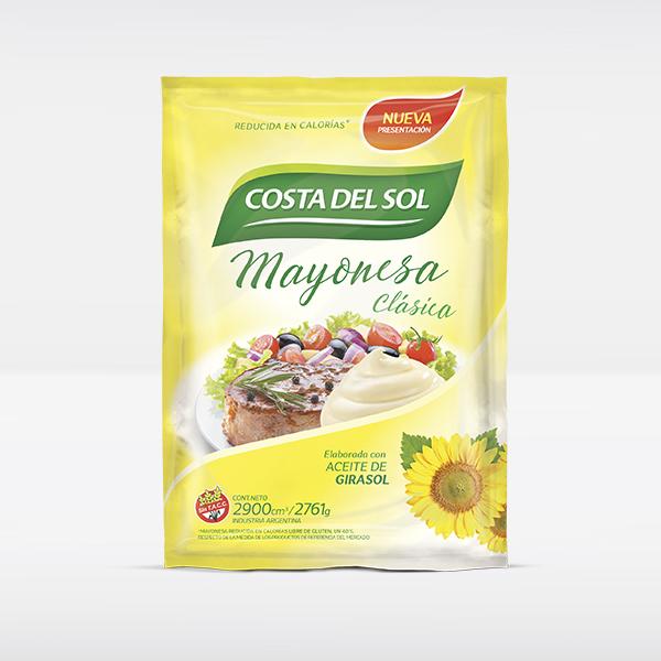 mayonesacostadelsol2900g